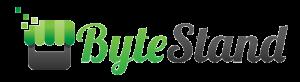 ByteStand - Home