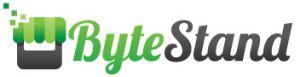 ByteStand
