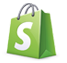 Shopify - focus
