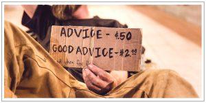ByteStand - shopify advice