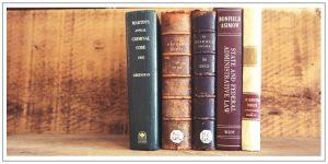 ByteStand - Shopify Books