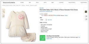 Amazon FBA to Shopify via ByteStand