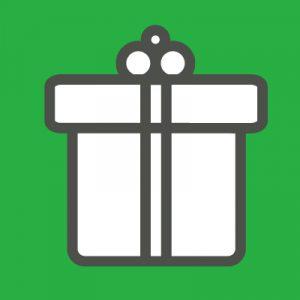 FBA Shipping - ByteStand
