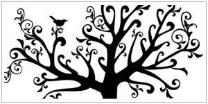 ByteStand - tree