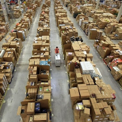 The Complete Guide To Selling Amazon Products On Shopify