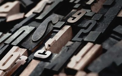 How to Easily Pick Fonts for your Shopify Store