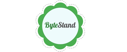 ByteStand for Shopify