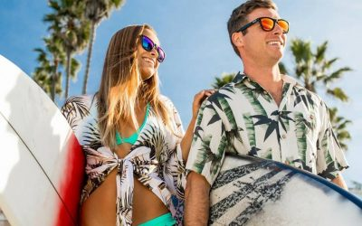 ByteStand Success: How Woosh Sunnies Brings Clarity to the Sunglasses World