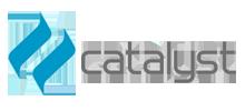 Catalyst Case