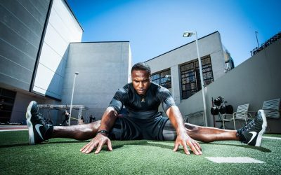 ByteStand Success: Enerskin, Makers of FDA Approved Compression Gear