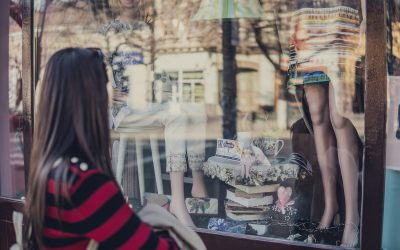7 Ways to Turn Your Ecommerce Store's Visitors into Customers