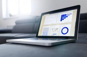 ecommerce analytics shopify