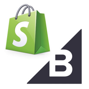 shopify bc logos