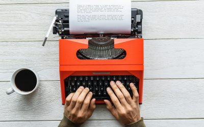 Copywriting 101: How to Write Killer Copy that Makes People Buy