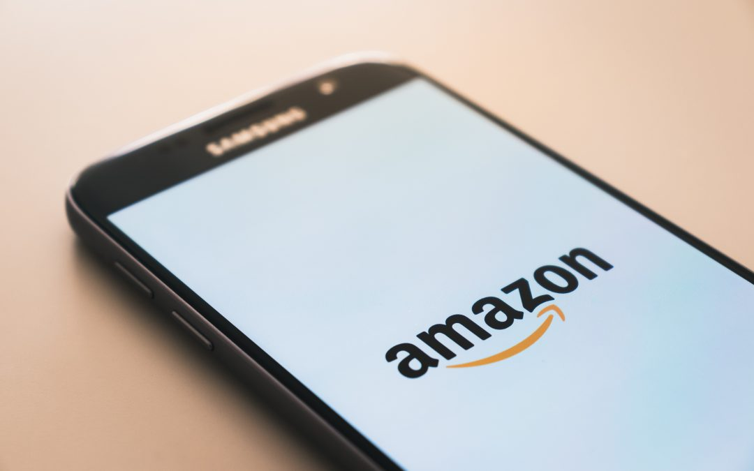 The Truth About Drop Shipping from Amazon to Shopify (and Vice Versa)